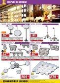 Catalog BAUMAX revista PDF - Infoo.ro - Page 4