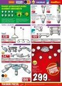 Catalog BAUMAX revista PDF - Infoo.ro - Page 5