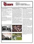 prospectus - Page 5