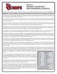 prospectus - Page 7
