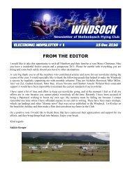 microsoft_word___windsock_8.pdf 936KB Apr 08 2012 05:03:22 PM