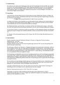 TAI Gas - Stadtwerke Weiden i.d.OPf. - Page 2