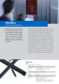 cegard/Mini - Cedes.com - Page 3