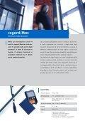 cegard/Mini - Cedes.com - Page 4