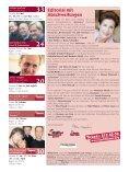 Tickets - Stadttheater Walfischgasse - Seite 3