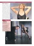 Tickets - Stadttheater Walfischgasse - Seite 7
