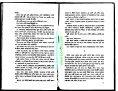 Onno Jiboner Shad - Doridro - Page 6