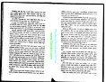 Onno Jiboner Shad - Doridro - Page 7