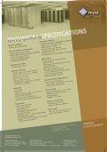 Packet Optical Transport Platform (POTP) - Tejas Networks - Page 2