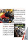 NUCLEAR ACTIVITIES - Page 3