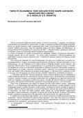 Recensione - Dialoghi - Page 2