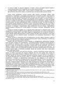 Recensione - Dialoghi - Page 3