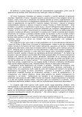 Recensione - Dialoghi - Page 4
