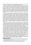 Recensione - Dialoghi - Page 6