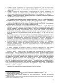 Recensione - Dialoghi - Page 7