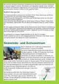 Ausgabe Jänner 2013 (PDF 468KB) - ÖVP Großklein - Seite 2