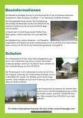 Ausgabe Jänner 2013 (PDF 468KB) - ÖVP Großklein - Seite 3