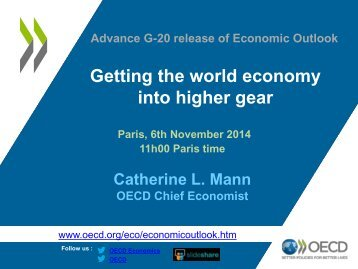Advance-G20-release-of-OECD-Economic-Outlook