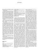 száz szezon - Színház.net - Page 4