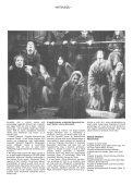 száz szezon - Színház.net - Page 5