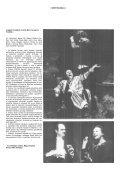 száz szezon - Színház.net - Page 7