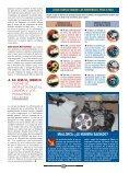 Barras anti-empotramiento - Page 2
