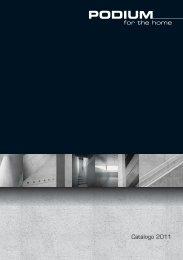 Catálogo 2011 - Philips