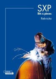 BP A4 u pris_rev_1.nov_.2011.pdf - Sveiseeksperten
