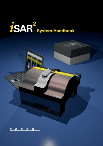 System Handbook