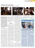 Langenfeld - stadtmagazin-online.de - Seite 3