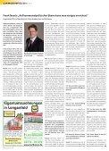 Langenfeld - stadtmagazin-online.de - Seite 4