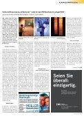 Langenfeld - stadtmagazin-online.de - Seite 5