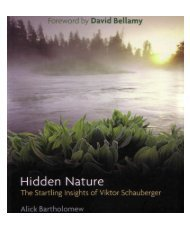 Hidden Nature - The Startling Insights of Vikt.pdf - library