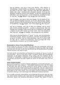 SKABENDE GRUPPEMEDITATION FOR DEN NYE ... - Visdomsnettet - Page 7