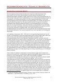 Programma Grondrechten Toegang tot Grondrechten - Page 2