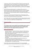Programma Grondrechten Toegang tot Grondrechten - Page 3