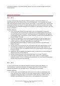 Programma Grondrechten Toegang tot Grondrechten - Page 4