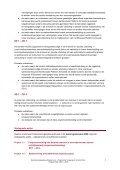 Programma Grondrechten Toegang tot Grondrechten - Page 5