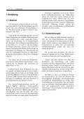 Projektarbeit - Jörn Nettingsmeier - Page 4