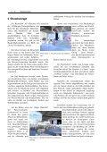 Projektarbeit - Jörn Nettingsmeier - Page 6