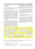 Projektarbeit - Jörn Nettingsmeier - Page 7