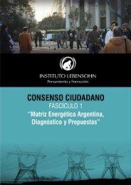 Consenso-Ciudadano-Fasciculo-1