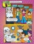 Historieta PDF - Metro - Page 3