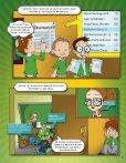 Historieta PDF - Metro - Page 5