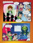 Historieta PDF - Metro - Page 6