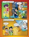 Historieta PDF - Metro - Page 7