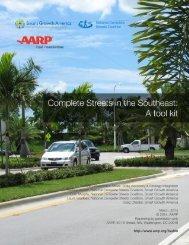 Complete-Streets-Southeast-Tool-Kit-aarp