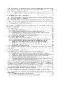 Document de référence 2010 - FREY - Page 5