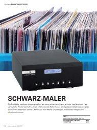 M1ViNL - REICHMANN AudioSysteme
