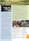 Click here for pdf - Ardingly College - Page 5